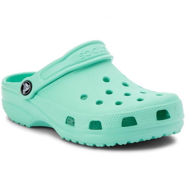 7aznw Wiki Shoes Classmate Shoes Wiki Crocs Classmate Wiki Crocs Crocs Classmate Shoes 7aznw 7aznw xUCq7Tw6R