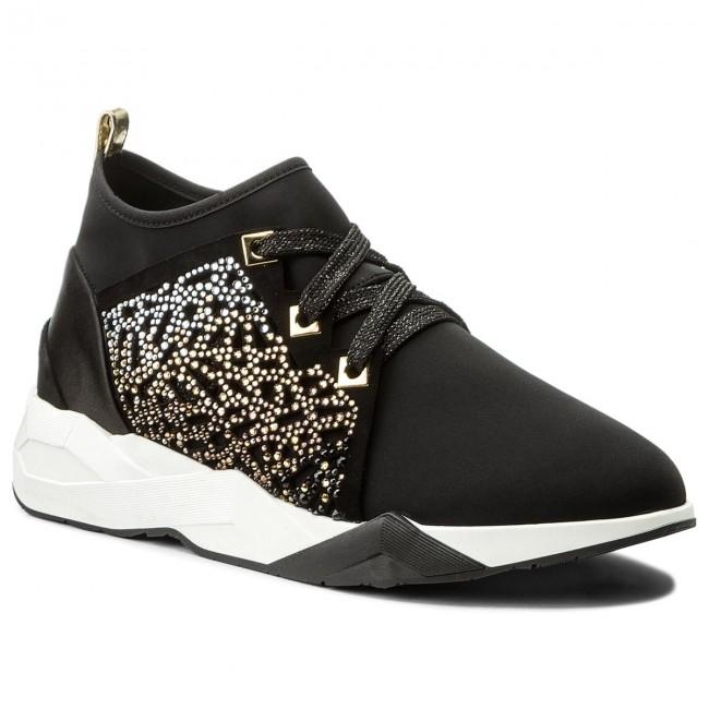 LORIBLU 8E AA Sneakers NikonCam A83273 NeroRasso Hx4AwqdY 73e9426cca1