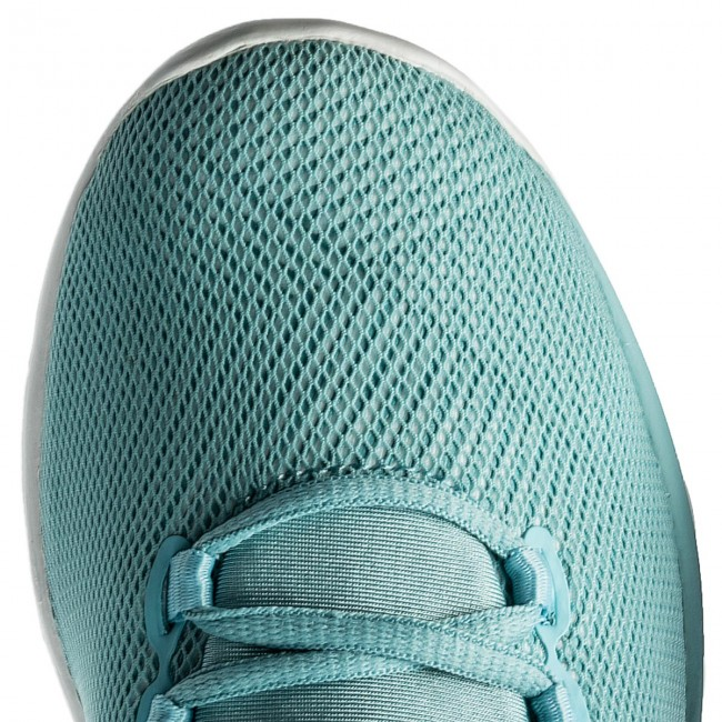 Scarpe Scarpe Scarpe ASICS - Gel-Fit Sana 3 S751N Porcelain blu argento bianca 1493 - Scarpe da allenamento - Running - Scarpe sportive - Donna | Il Nuovo Arrivo  | Scolaro/Ragazze Scarpa  d06c0b