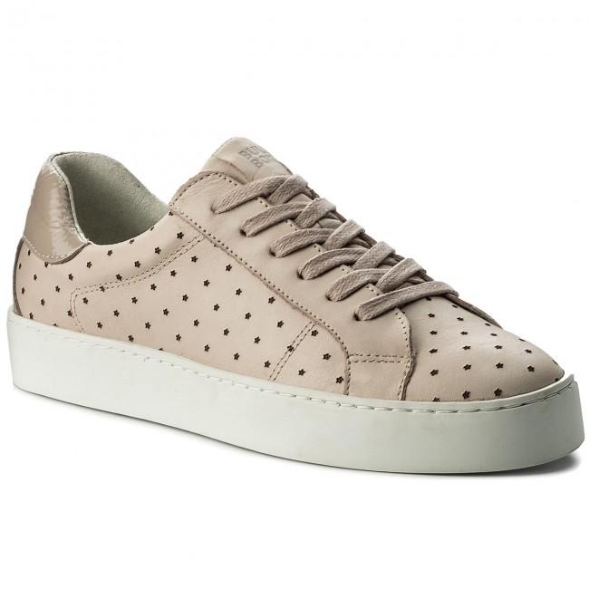 scarpe da ginnastica BULLBOXER - 962011E5L Pspk - scarpe da ginnastica - Scarpe basse - Donna | Economici Per  | Uomo/Donne Scarpa