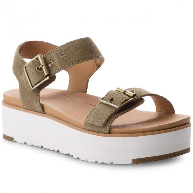 ugg sandalo donna
