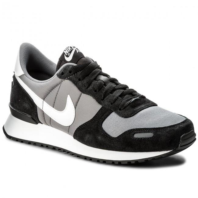 Nike Cool Air Scarpe 001 Vrtx Greywhite 903896 Blackwhite YdqCwq5