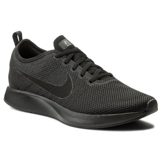 Sneakers Scarpe Racer 918227 Dualtone Nike 006 Blackblackblack AvBHTqw