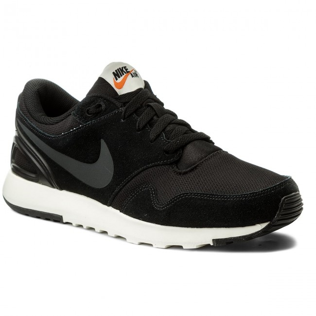 the best attitude 4a982 51cbc Scarpe NIKE - Air Vibenna 866069 001 BlackBlack