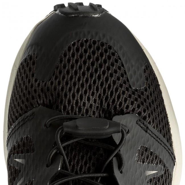 Scarpe Scarpe Scarpe THE NORTH FACE - Litewave Flow Lace T92VV2LQ6 Tnf nero Vintage bianca - Trail running - Running - Scarpe sportive - Donna | Di Progettazione Professionale  | Sig/Sig Ra Scarpa  490b2d