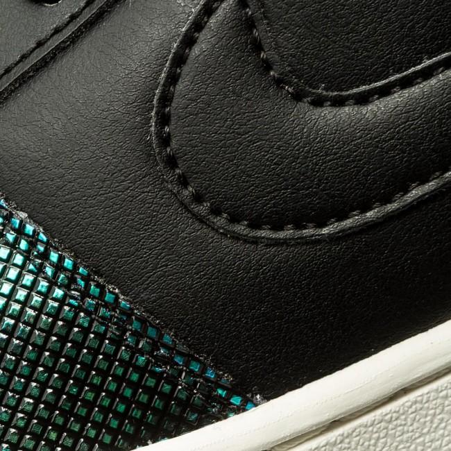 Grey Mid Se 001 Borough Scarpe Nike 916793 Court Blackblackdark 8Otapaq