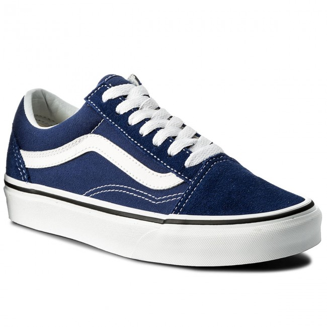 vans old skool estive donna