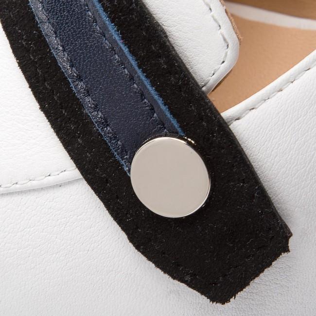 Scarpe basse EVA MINGE - Teguise 3D 18SF1372466ES 18SF1372466ES 18SF1372466ES  102 - Con tacco - Scarpe basse - Donna | Nuovo design diverso  | Uomo/Donne Scarpa  fb0545