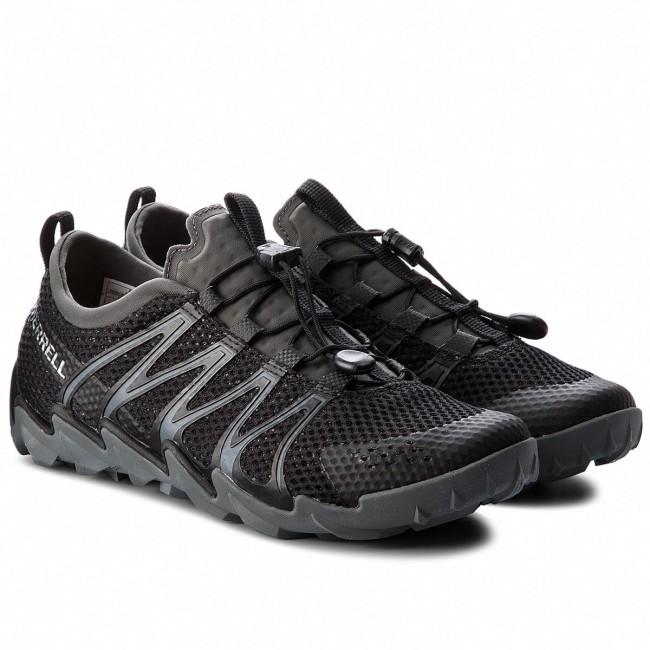 Merrell TETREX Scarpe per sport acquatici black