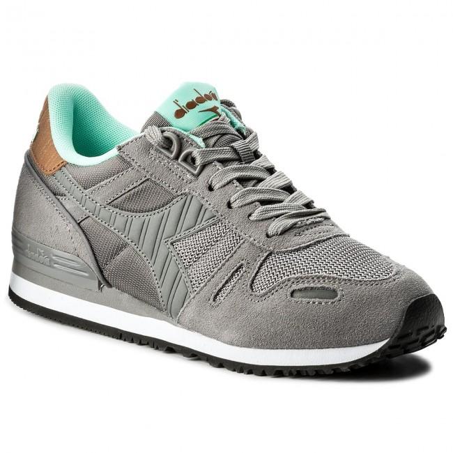 Sneakers DIADORA - Titan II W 501.160825 01 75073 Ice Grey ... 83d8b604f04