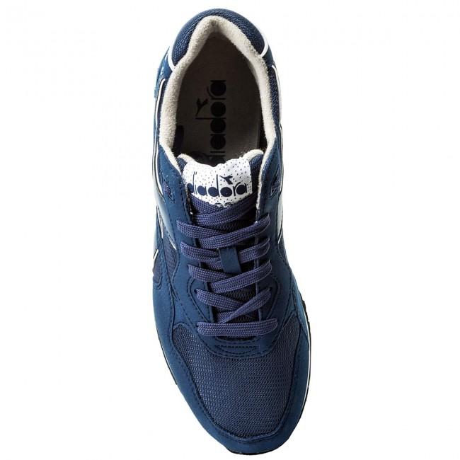 Sneakers Diadora N 92 501.171820 01 60024 Saltire Navy
