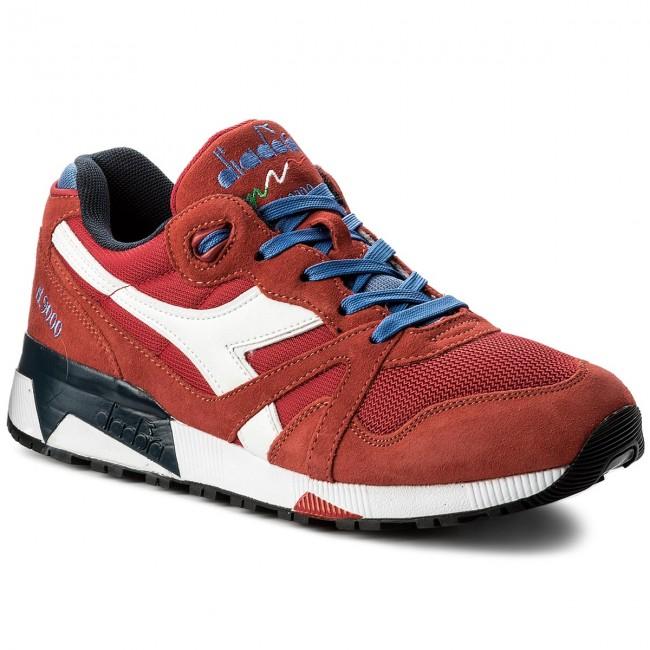 Sneakers DIADORA - N9000 III 501.171853 01 C7117 Pompeian Rd Riviera Midni d69a8a3143e
