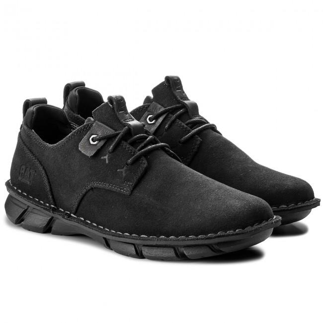 Puma Suede Classic 83434 Sneakersnstuff | sneakers