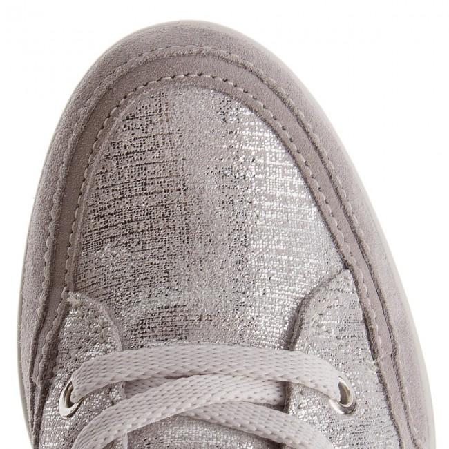 105770 Silvergrey Sneakers Imac 72129018 Scarpe VMGUqzSp