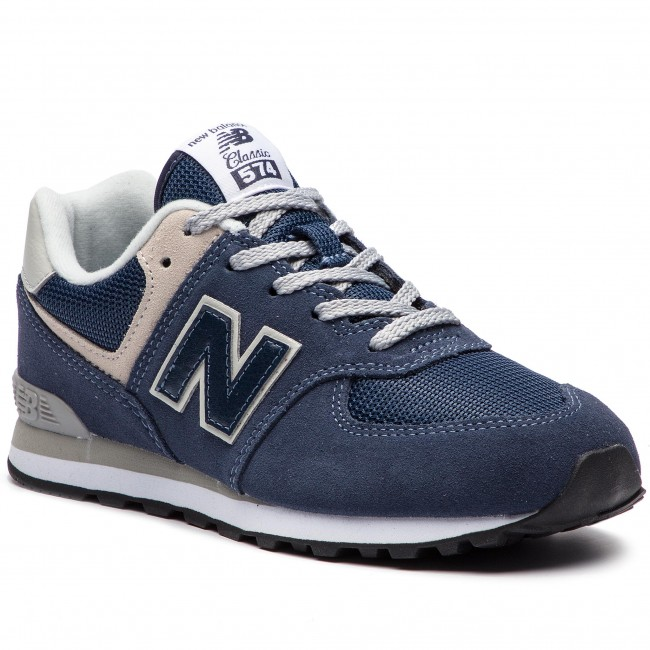 misure scarpe americane new balance