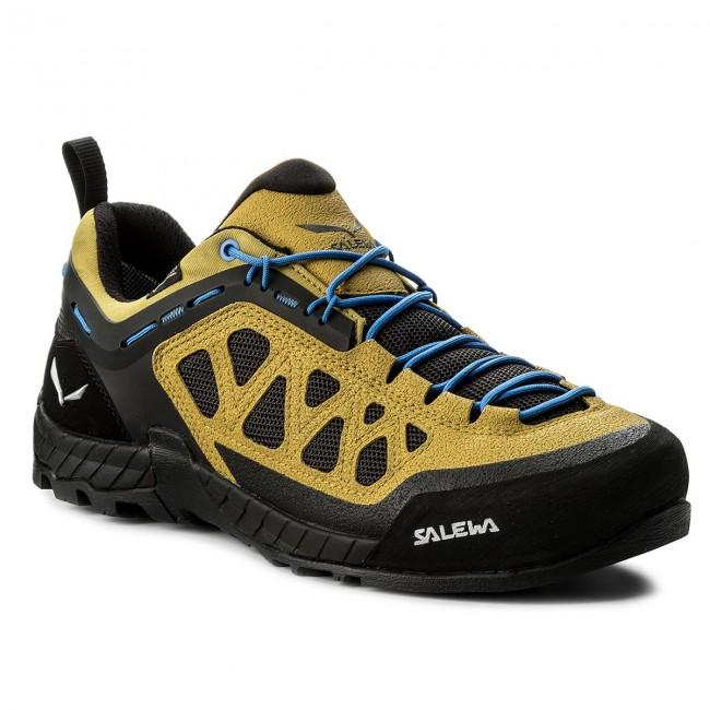 Scarpe da trekking SALEWA - Firetail 3 Gtx GORE-TEX 63445-1400 ... 35814234cac