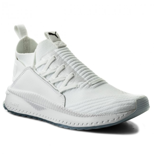 White Jun Sneakers PUMA Puma Tsugi WhitePuma 365489 02 Sneakers 0pUxEzwU