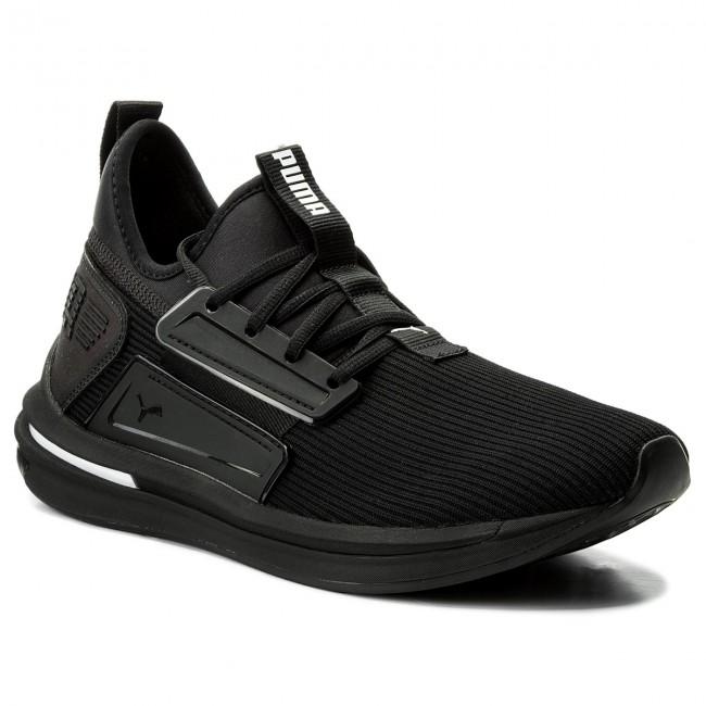 scarpe da corsa puma ignite