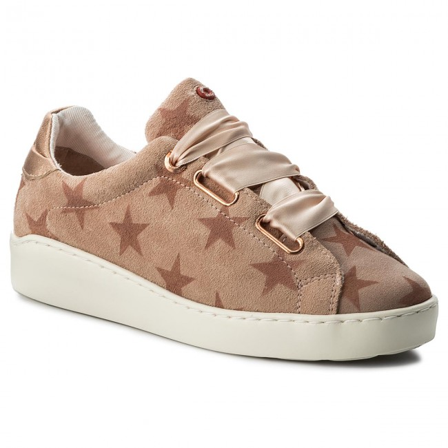 Nobrand Sneakers Pink Airy Star Nuage 13619 g6SqwO