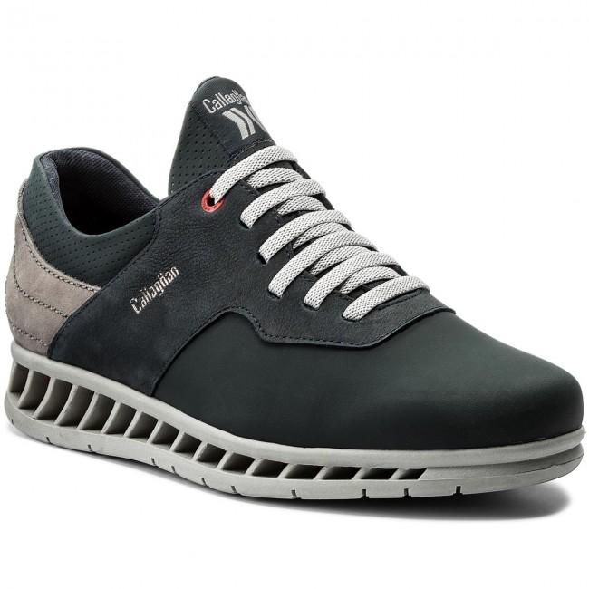 bae968ef Sneakers CALLAGHAN - Ural 10401 Azul/Gris - Sneakers - Scarpe basse ...