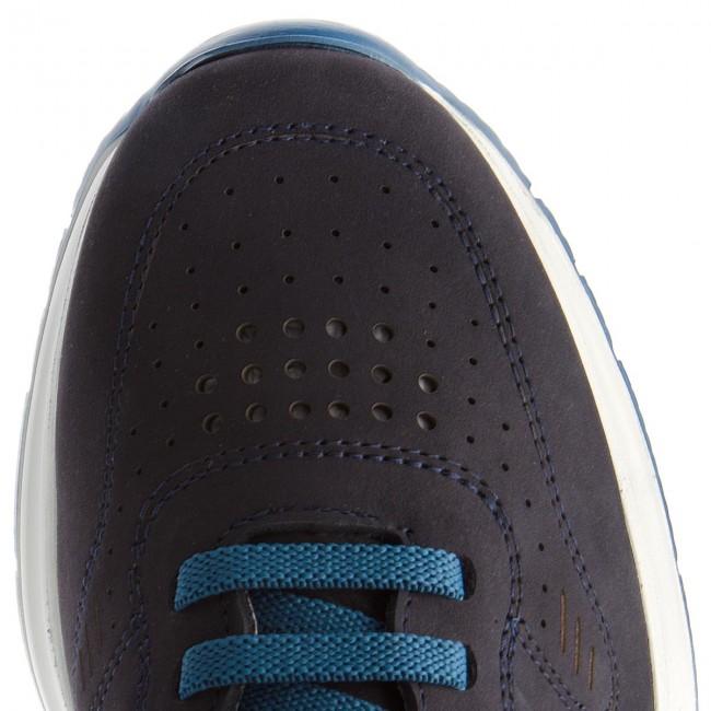 scarpe da ginnastica CALLAGHAN - 91306 blu blu blu Nube - scarpe da ginnastica - Scarpe basse - Uomo   Moda E Pacchetti Interessanti    Uomini/Donne Scarpa  65621c