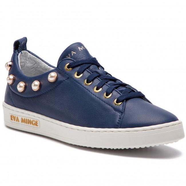scarpe da ginnastica EVA MINGE - Picasent 4Q 18GR1372474EF 107 - scarpe da ginnastica - Scarpe basse - Donna | Forte valore  | Sig/Sig Ra Scarpa