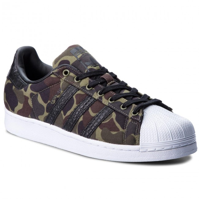 Adidas Sneakers Scarpe Superstar Bb2774 Cblackcblackftwwht z7fq8d
