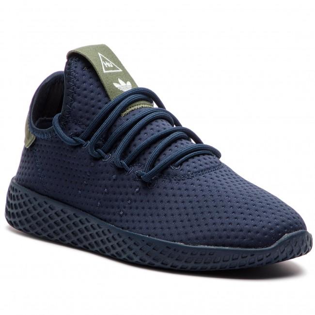 scarpe adidas per tennis hu