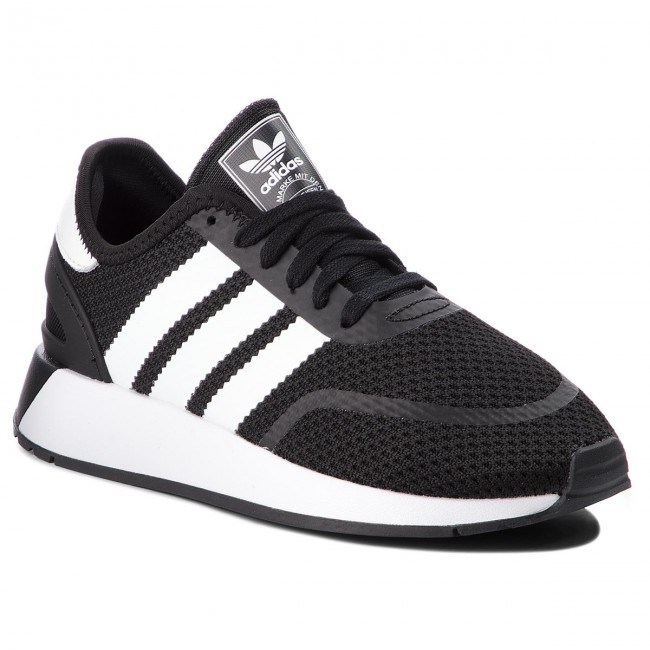 Scarpe adidas - N-5923 B37957  Cnero Ftwwht Cnero - scarpe da ginnastica - Scarpe basse - Donna | Esecuzione squisita  | Scolaro/Signora Scarpa
