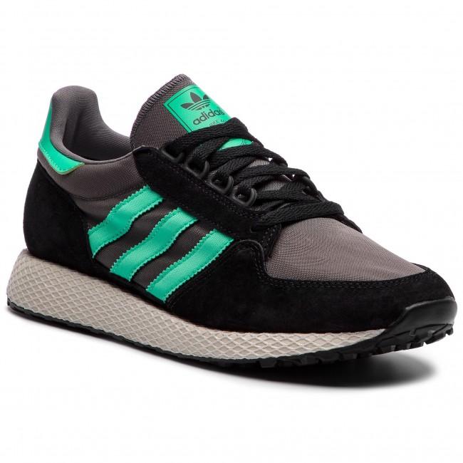 scarpe adidas forest