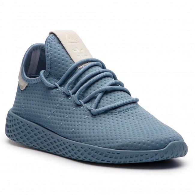 scarpe adidas pw tennis hu