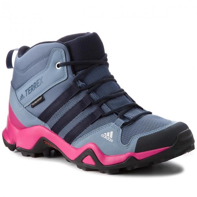 scarpe adidas terrex bambino