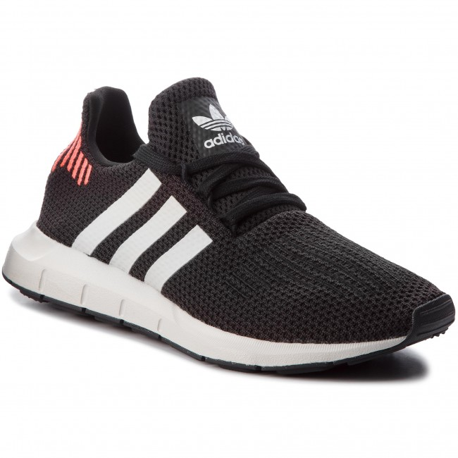 scarpe adidas donna run