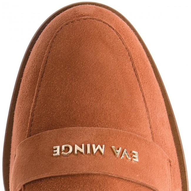 Scarpe basse basse basse EVA MINGE - Astorga 3B 18SF1372477ES 806 - Basse - Scarpe basse - Donna | Lussureggiante In Design  | Uomo/Donna Scarpa  c0e3a2
