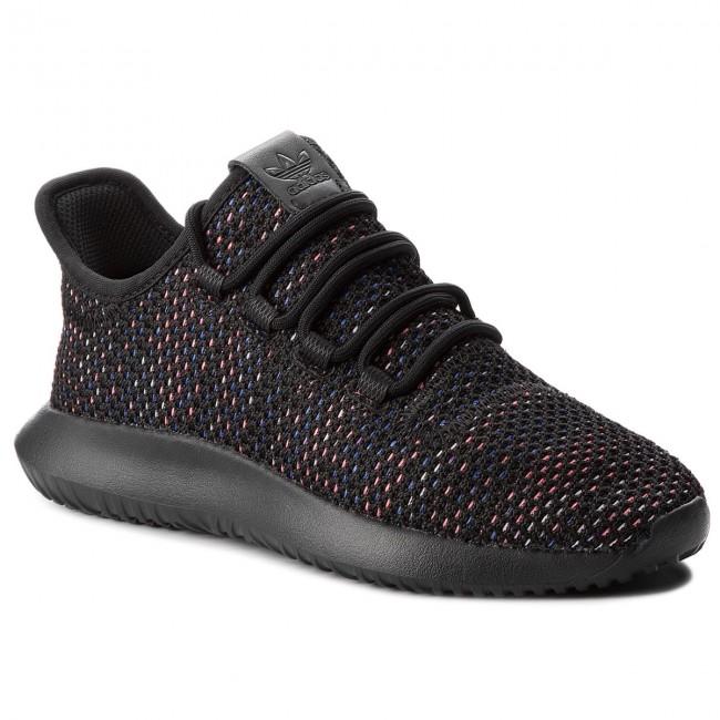 Scarpe adidas - Tubular Shadow Ck AQ1091 Cnero Solrosso Mysink - scarpe da ginnastica - Scarpe basse - Donna | Il materiale di altissima qualità  | Maschio/Ragazze Scarpa