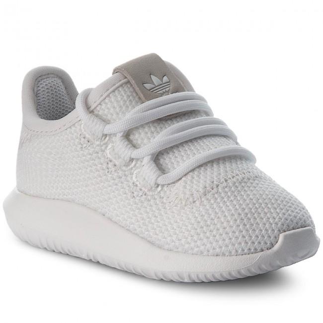scarpe adidas tubular shadow bambino