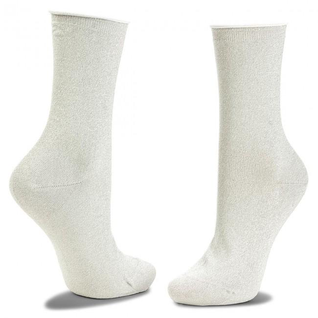 Ier JoopLurex Light 059 Donna Da 760 Lunghi Calzini Grey Sock 1cKTF3lJ