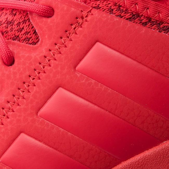 Scarpe adidas - X_Plr B37439 Scarle Scarle Gum3 - scarpe scarpe scarpe da ginnastica - Scarpe basse - Donna | Forte calore e resistenza al calore  | Gentiluomo/Signora Scarpa  c7485f