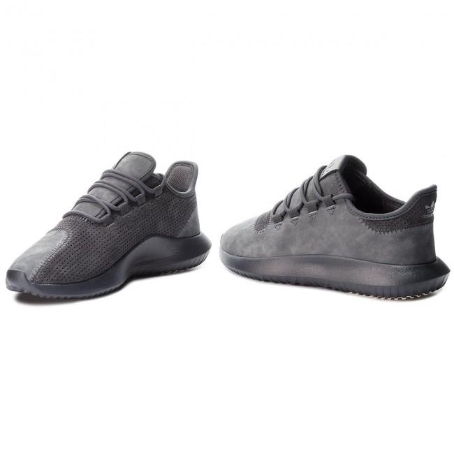 Scarpe adidas - Tubular Shadow B37595 Carbon Carbon Carbon Carbon Cbianca - scarpe da ginnastica - Scarpe basse - Donna | tender  | Uomo/Donna Scarpa  0bf3ef