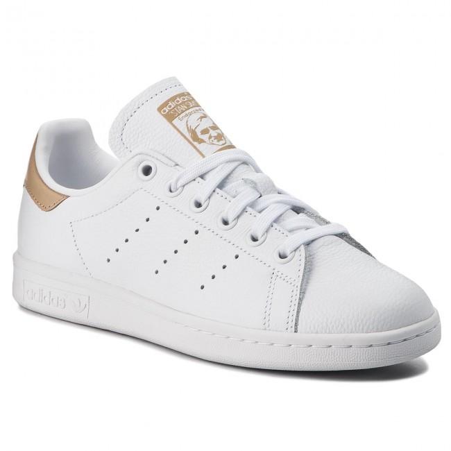 huge discount 22ca2 b0df7 Scarpe adidas - Stan Smith B41476 Fthwwht Ftwwht Stpanu