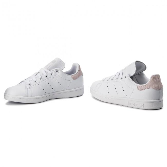 FtwwhtFtwwhtOrctin Sneakers W Smith B41625 Scarpe adidas Stan xvwngX0