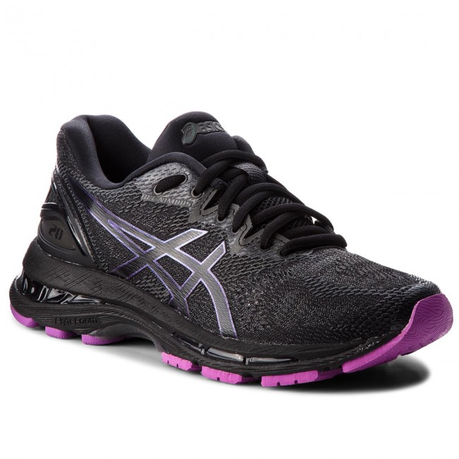 scarpe asics donna running gel nimbus 20
