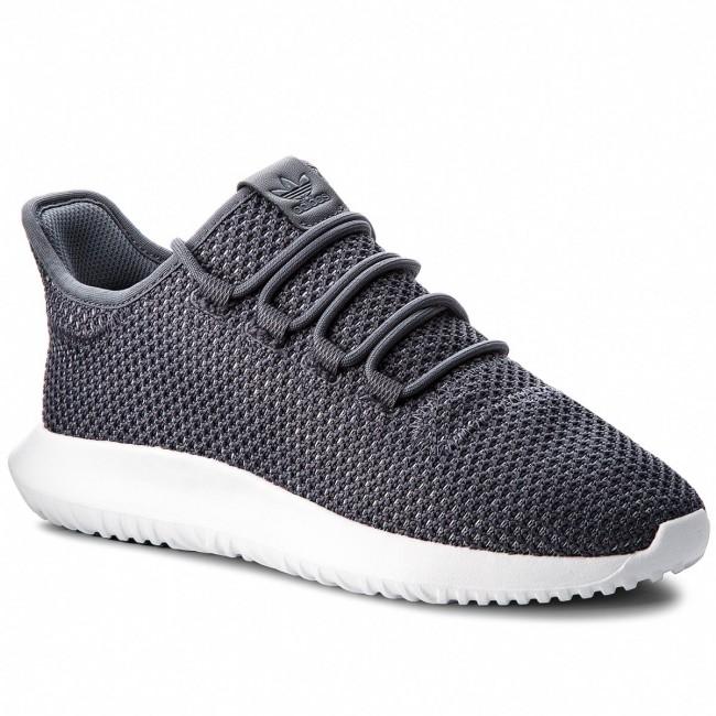 Scarpe adidas - Tubular Shadow Ck B37713 Onix Clegre Ftwwht ... cad0383af3d