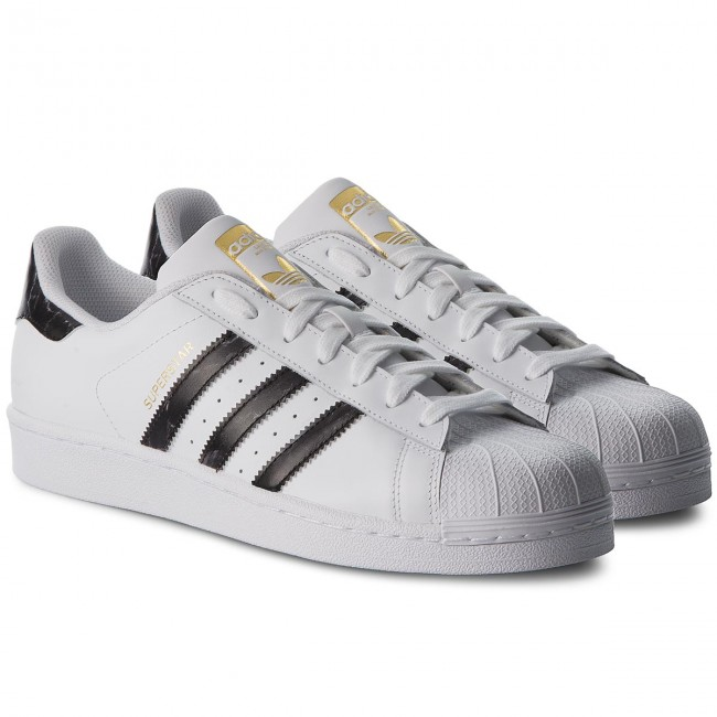 Zwdqncxpv Superstar Adidas D96799 Sneakers Scarpe Ftwwhtcblackgoldmt wnnBXxAH1