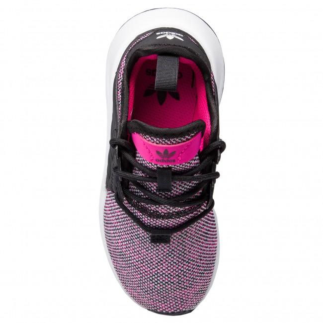 Scarpe adidas X_Plr C B41832 ShopnkCblackFtwwht
