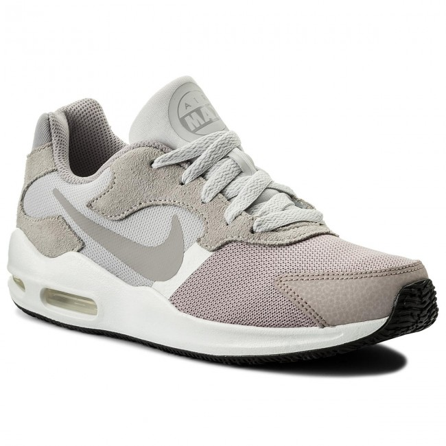 the latest c5b4f bf9b9 Scarpe NIKE - Air Max Guile 916787 600 Particle Rose Atmosphere Grey ...