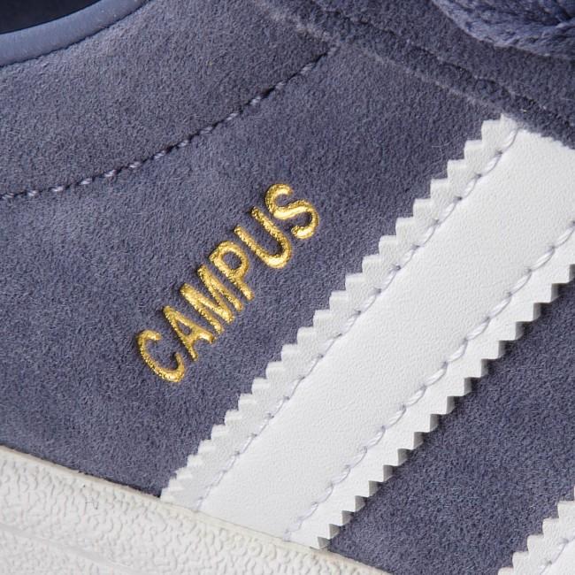 meet ed7dc afadd Scarpe adidas - Campus AQ1089 Rawind Ftwwht Crywht