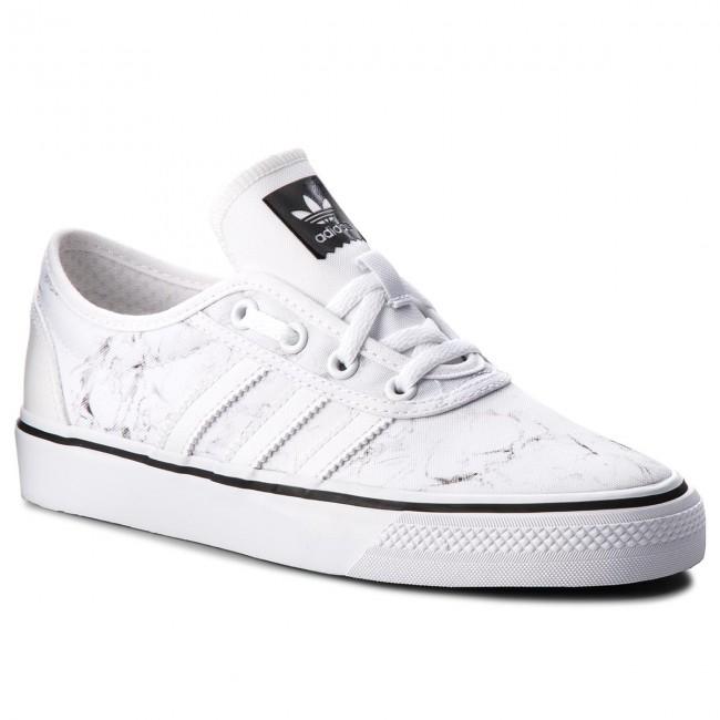 Da B27799 Adidas Adi Ease Scarpe Ftwwhtftwwhtcblack xXwf4YUq