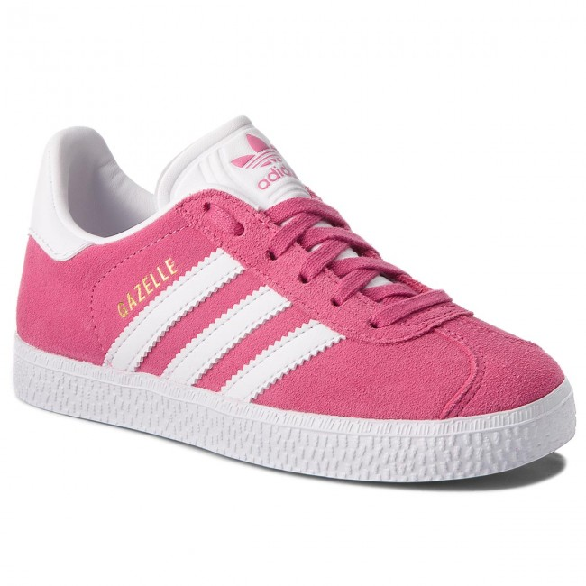 separation shoes cd780 52db2 Scarpe adidas - Gazelle C B41531 SesopkFtwwhtSesopk
